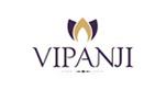 VIPANJI
