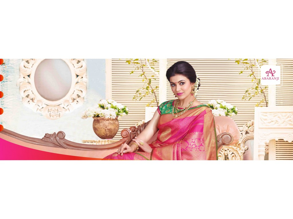 Sarees & Suits : Buy online the Latest collections for Men