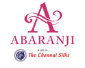 Abaranji